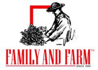 family&farm.png