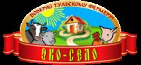 эко-село.png