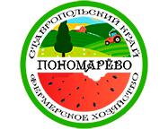 пономарево.png
