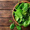 Полезные-свойства-шпината-+-рецепты