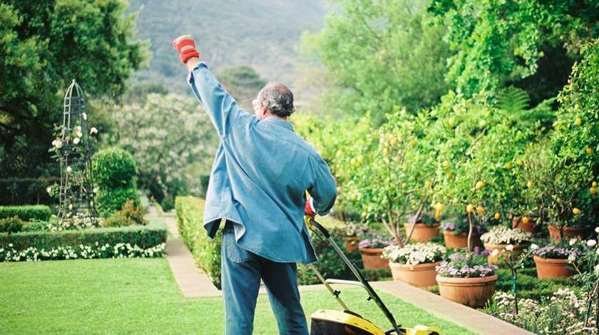 7-мифов-об-аккумуляторной-садовой-технике,-которые-вы-могли-не-знать:-какой-инструмент-действительно-нужен-для-дачи