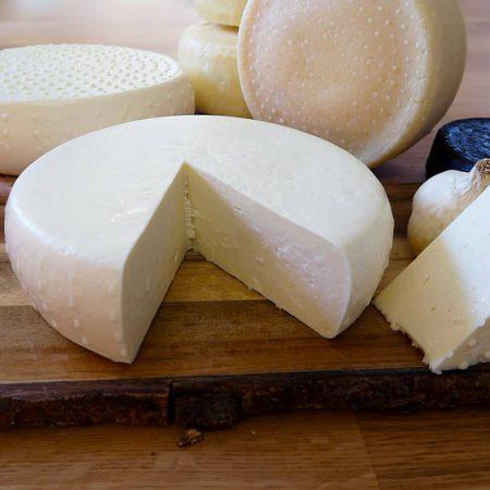 Имеритинский сыр 1 кг