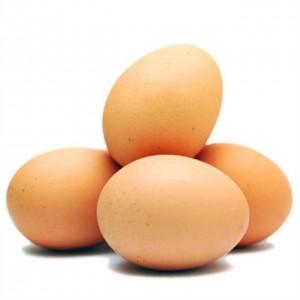 Яйцо куриное 10 шт.