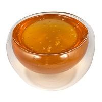 Мёд донниковый, кг