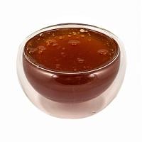 Мёд гречишный, кг